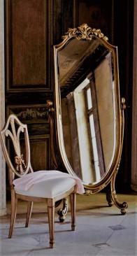 69b59784e36862b195d0a4bdd7134596--freestanding-mirrors-beveled-mirror