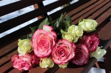bouquet-of-roses-1246490_640